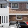 Busco empresa de construcción para la realización de vivienda unifamiliar. Ponerse en contacto para mandar proyecto y poder ofertar.