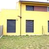 Reparacion y Pintura Fachada Exterior Trasera Casa Adosado