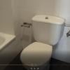 Reforma integral de cuarto de baño (sc de tenerife)