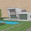Redactar proyecto de casa de una planta