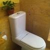 Reparar mármol baño