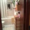 Reforma  cambio de bañera por ducha