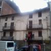 Reforma o rehabilitacion de balcones de la comunidad  total 4 balcones