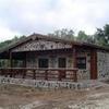 Construción Casa Prefabricada