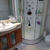 Reformar cuarto de baño en san sebastian de los reyes madrid