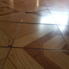 Alicatar / Solar