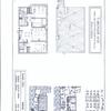 Suministro e instalación suelo laminado piso