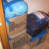 Enviar equipaje a londres