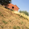 Demolicion de vivienda unifamiliar