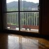 Cambio Ventanas y Puertas de Balcon