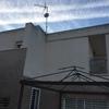 Limpiar fachada monocapa chalet