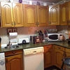 Reforma cocina con cambio muebles