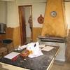 Reforma - restauración total de casa vieja 89m2 abajo 23m2 arriba