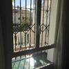 Cambiar ventana existente por una nueva de pvc