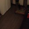 Instalación de suelo radiante o sistema de calefacción óptimo