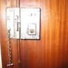 Sustituir el bombin de la cerradura de un piso