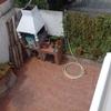 Pintar exterior casa adosada 3 vientos larga duracion