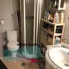 Reforma cuarto de baño en madrid