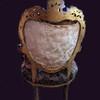 Restauración Tapicería Sillones Antiguos