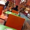 Montar una cafeteria