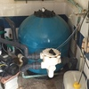 Transfgormar piscina cloro a sistema salino