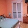 Tapar unas grietas en techopor dilatación de escayola y pintado de dos habitaciones unos 20 m2