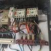 Arreglar o sustituir caldera electrica