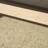 Pulir y/o abrillantar suelo terrazo manresa