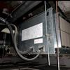 Cambiar conductos del aire acondicionado