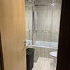 Reforma de cuarto de baño en nanclares de la oca