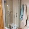 Instalar o Cambiar Mampara de Baño
