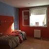 Pintar una habitación (solo mano de obra)