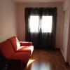 Pintar piso 70m2 valencia ciudad