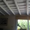 Impermeabilizar Casa (Unifamiliar)