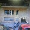 Limpieza de cristales en barcelona vivienda dúplex