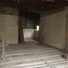 Hacer un nuevo suelo en un piso antiguo al tercero piso