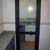 Reforma de Cocina 9 m2