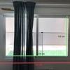 Cambiar ventanas aislante ruido