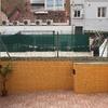 Arreglar terraza en barcelona