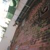 Reforma de terraza en palma