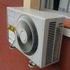 Recarga gas aire acondicionado