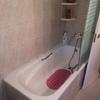 Reforma baño corbera de llobregat