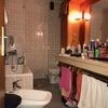 Reforma baño con renovaciontuberias nuevas