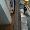 Restaurar carpintería de madera en vivienda