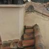 Reparar Grietas Edificio / movil con numero de Gibraltar