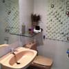 Reformar Baño de 2 m2