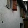 Recercar ventanas de vivienda con piedra en total son 7 ventanas