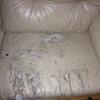 Tapizar sofá de piel