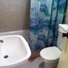 Proyecto y Reforma Integral Baño