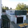 Ampliacion piscina existente